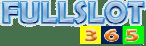 logo fullslot365